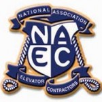 NAEC-logo