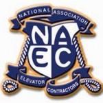 NAEC-logo