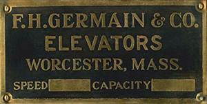fhgermain-company-elevator